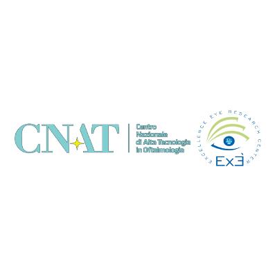 Centro Nazionale di Alta Tecnologia in Oftalmologia dell'Università di Chieti-Pescara